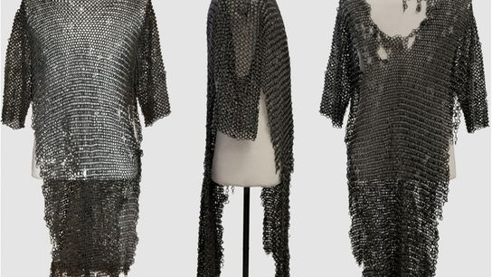 01-chainmail-reconstruction
