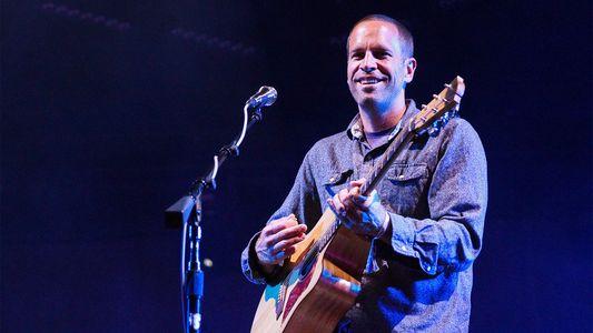 Musician Jack Johnson Wages War on Ocean Plastic