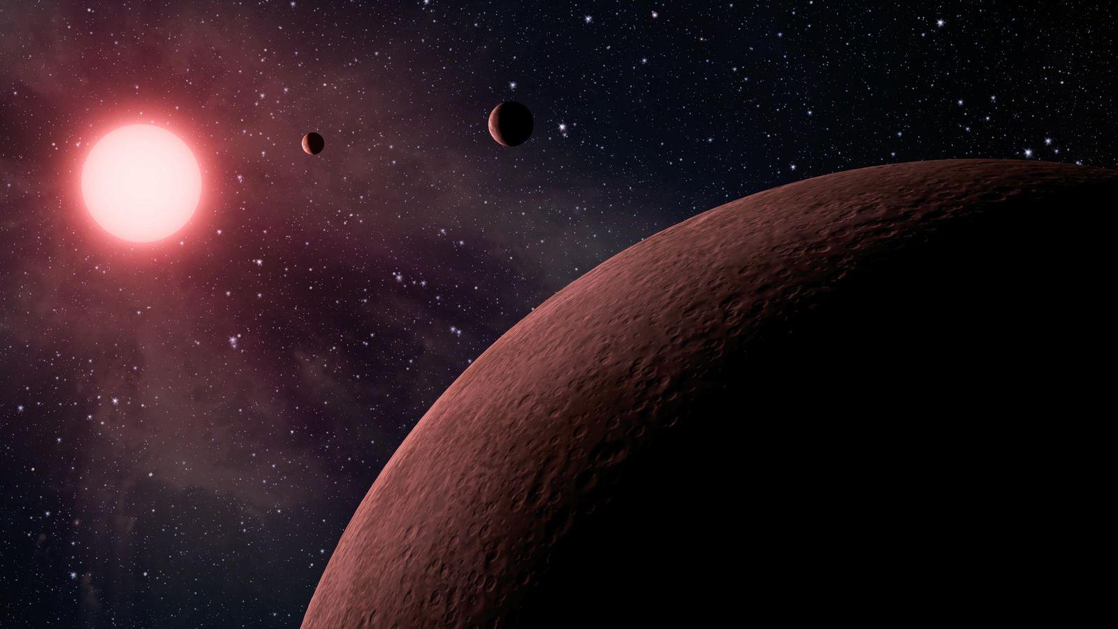 01-kepler-planet