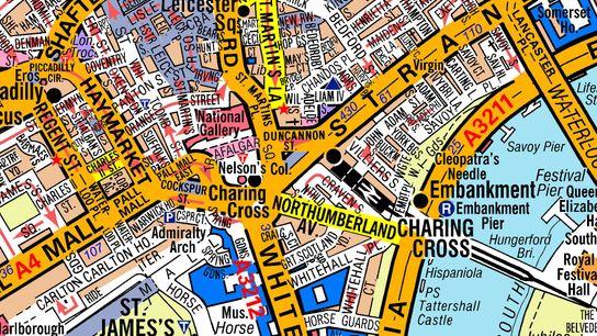 01-london-maps-charing-cross