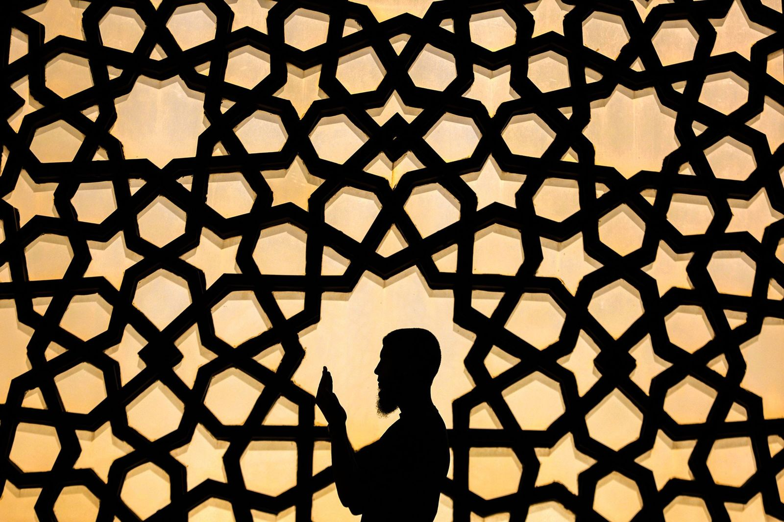 Ramadan: Understanding its history and traditions