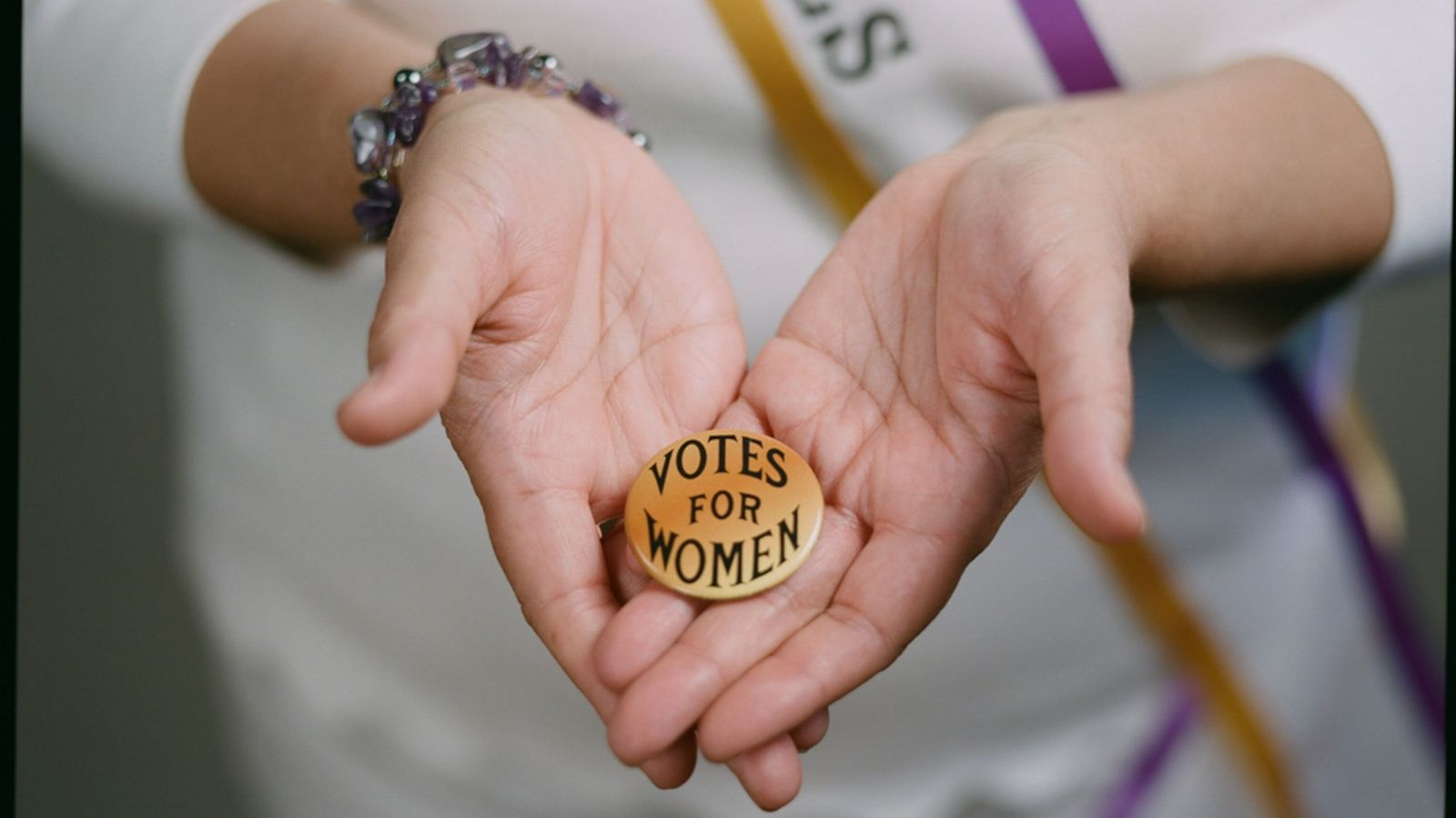 01-suffrage-symbolism