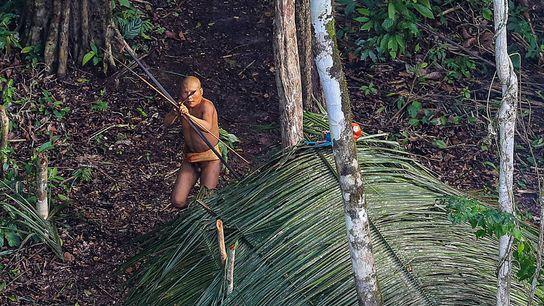 01-uncontacted-tribe-amazon