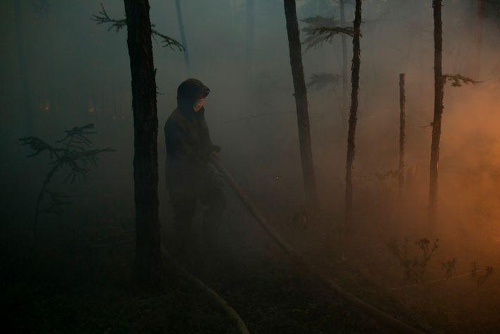Siberian fires 013