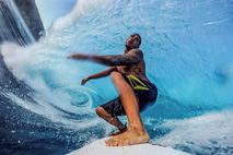 01_SurfingGallery_NationalGeographic_2176875