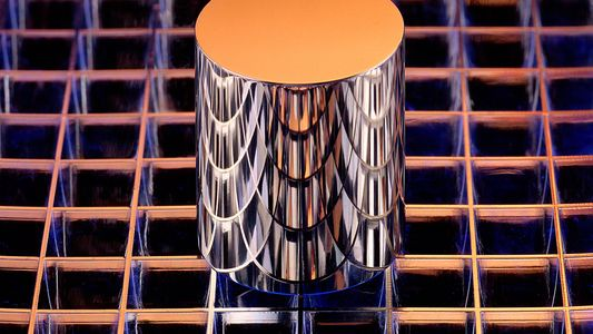 How scientists have remeasured the perfect kilogram