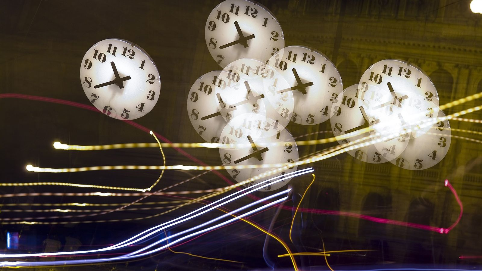Most of the modern world has adopted the Gregorian calendar and its leap year system to ...