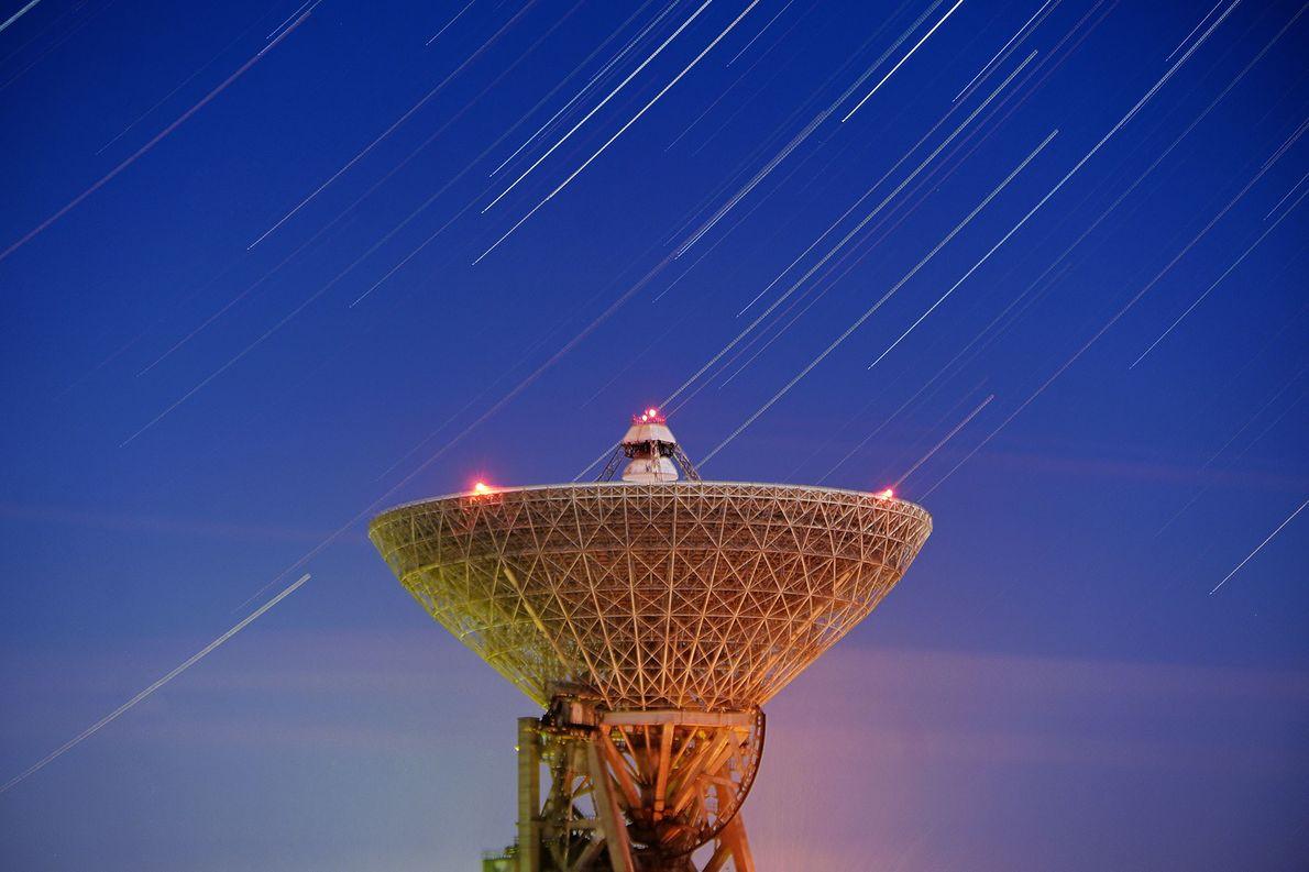 Geminid meteors peak, and more can't-miss sky shows in December