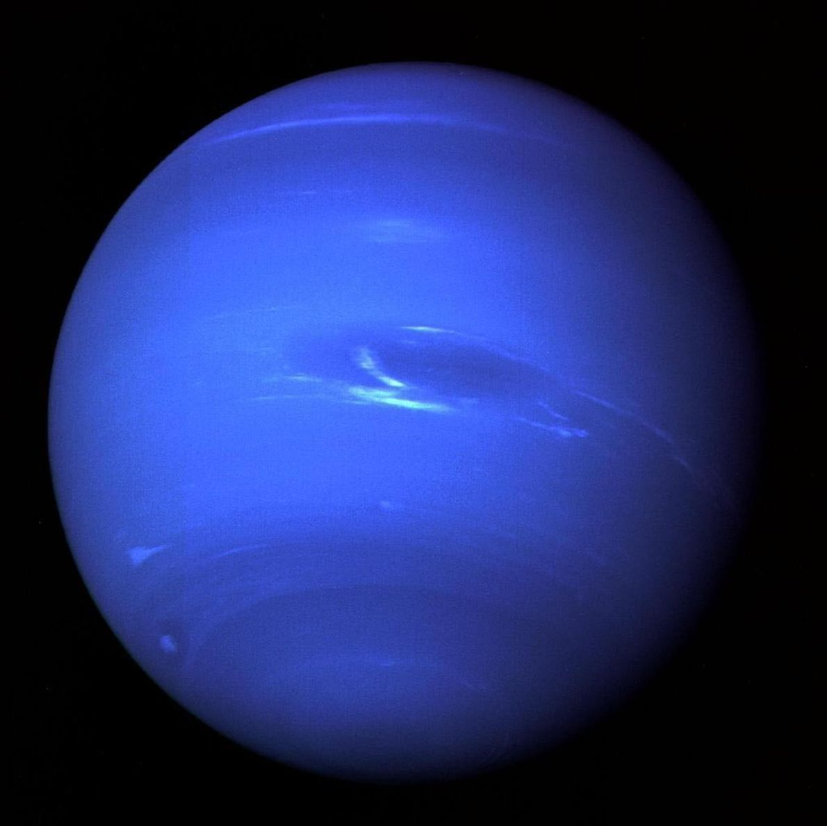 See Neptune at its best and more top stargazing in September