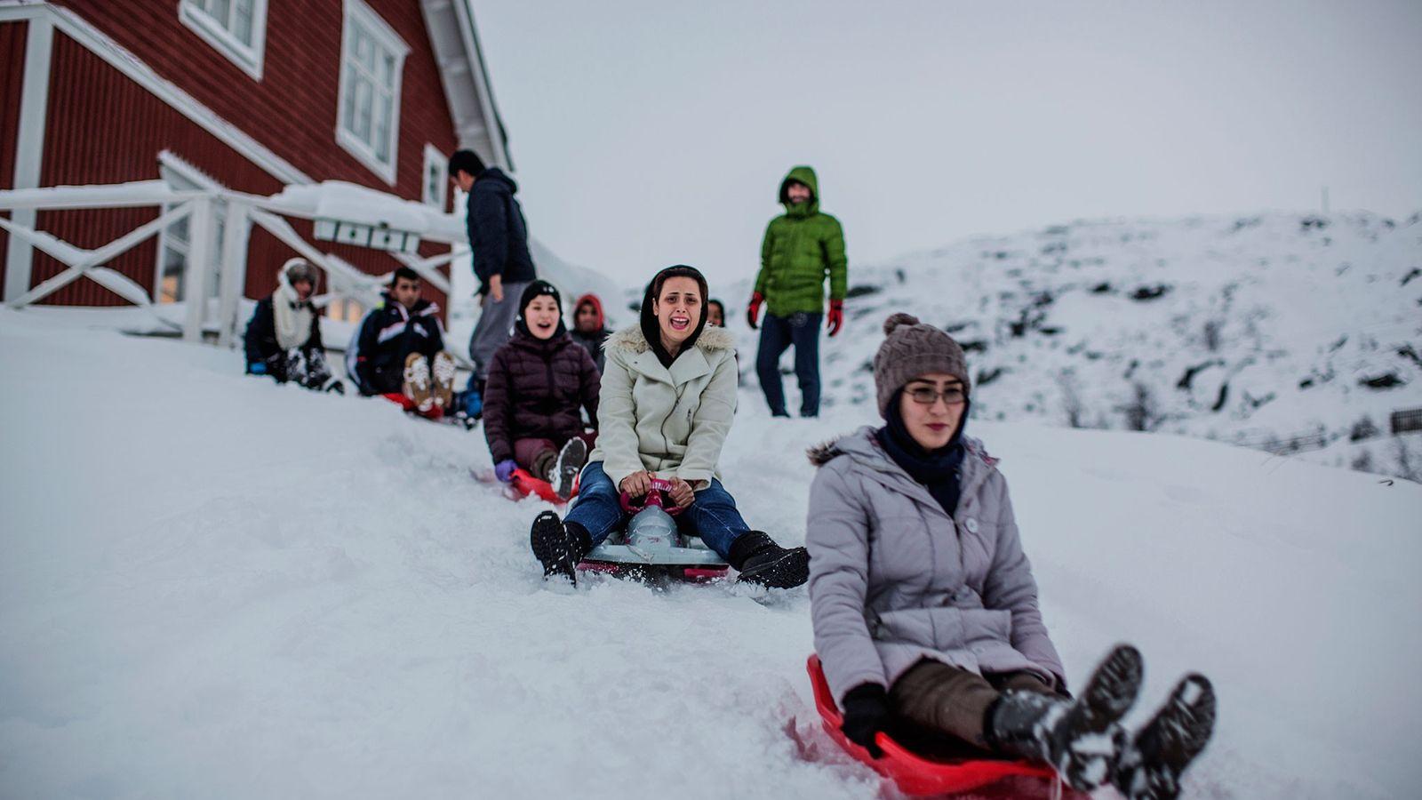 01swedenrefugee