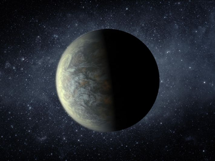 The planet called Kepler-20f has an orbital period of 20 days and a surface temperature of ...