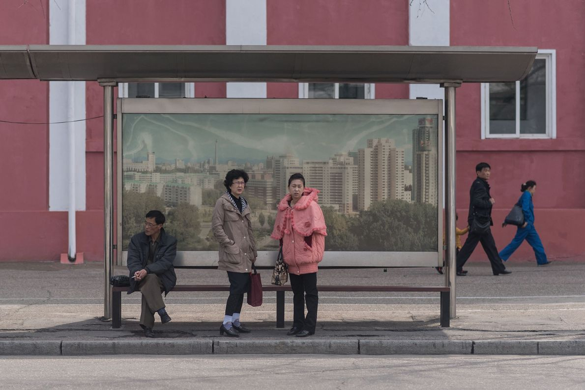 6 Surprising Things You Didn't Know About North Korea - 3