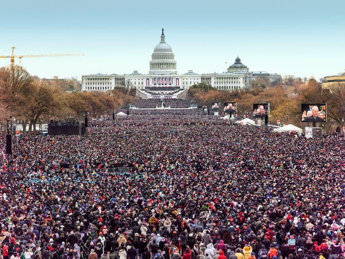 02-obama-inauguration