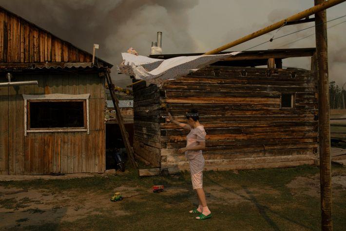 Siberian fires 020