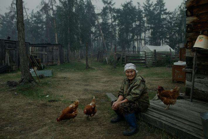Siberian fires 024