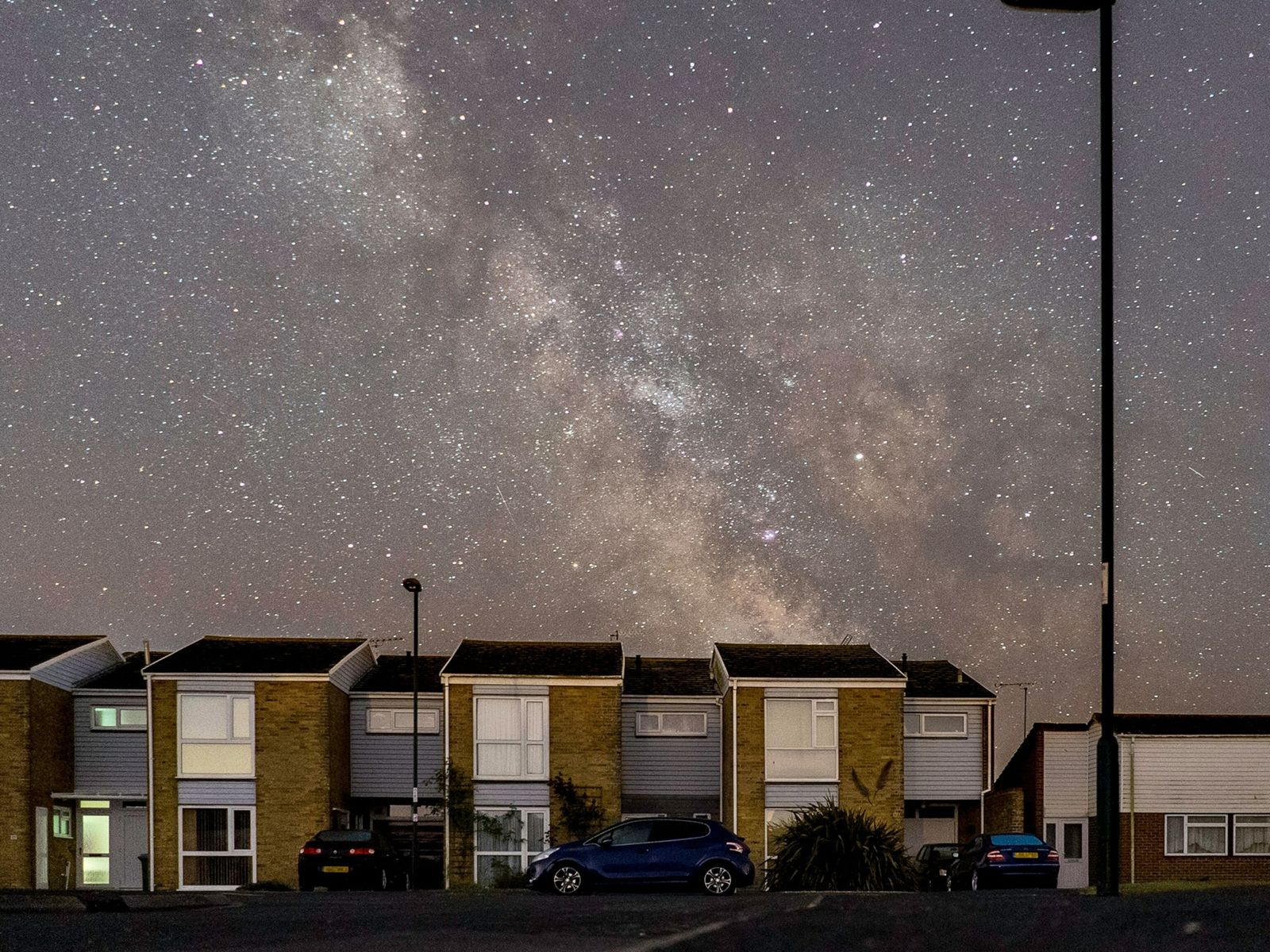02_astronomy_photo_winners_living-space-andrew-whyte