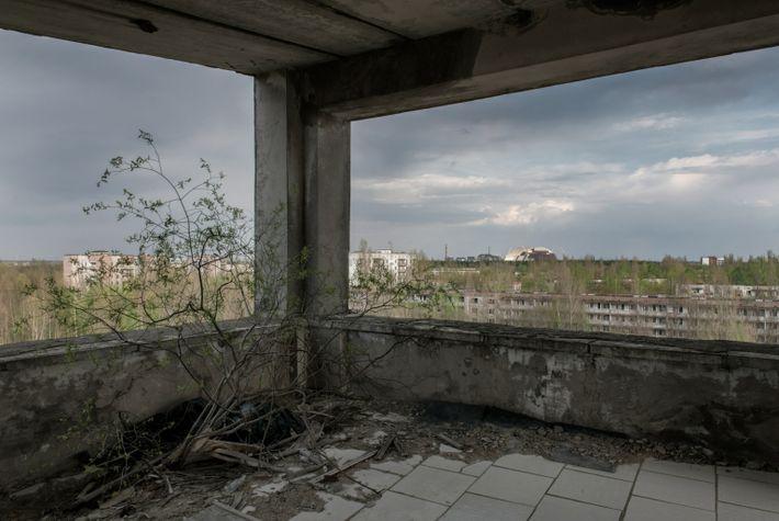 04-chernobyl-anniversary-35