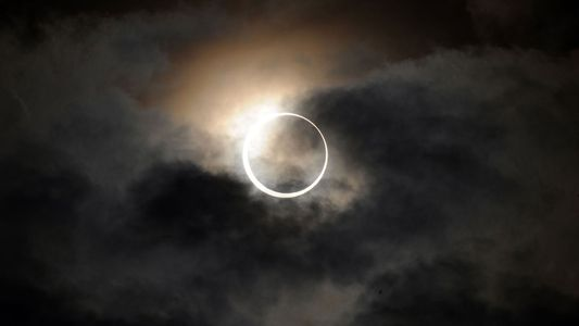 Top sky-watching events coming in 2019