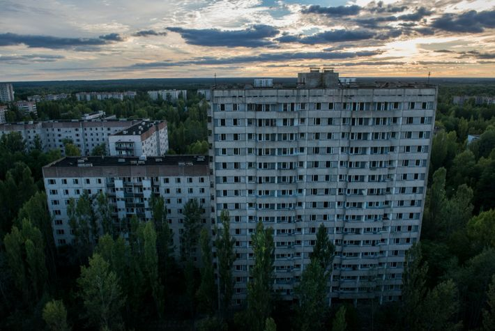 05-chernobyl-anniversary-35