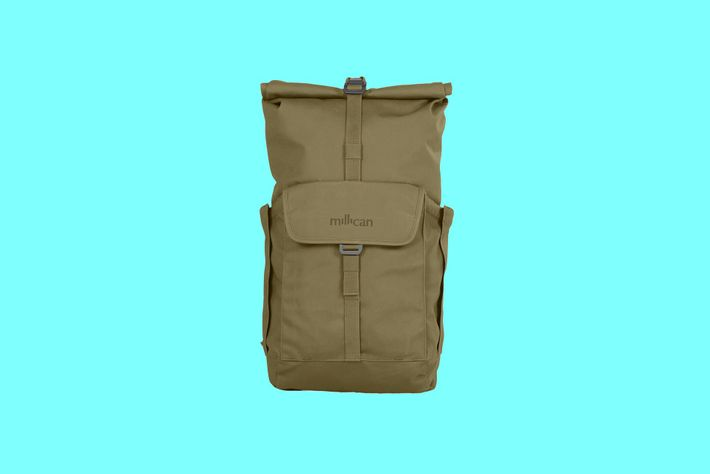 Millican backpack