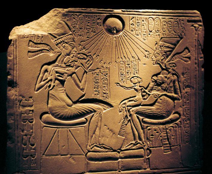 06-luxor-egypt-golden-city