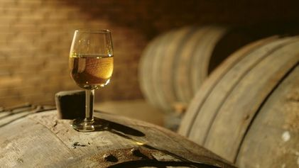 Little-known wine producers around the world