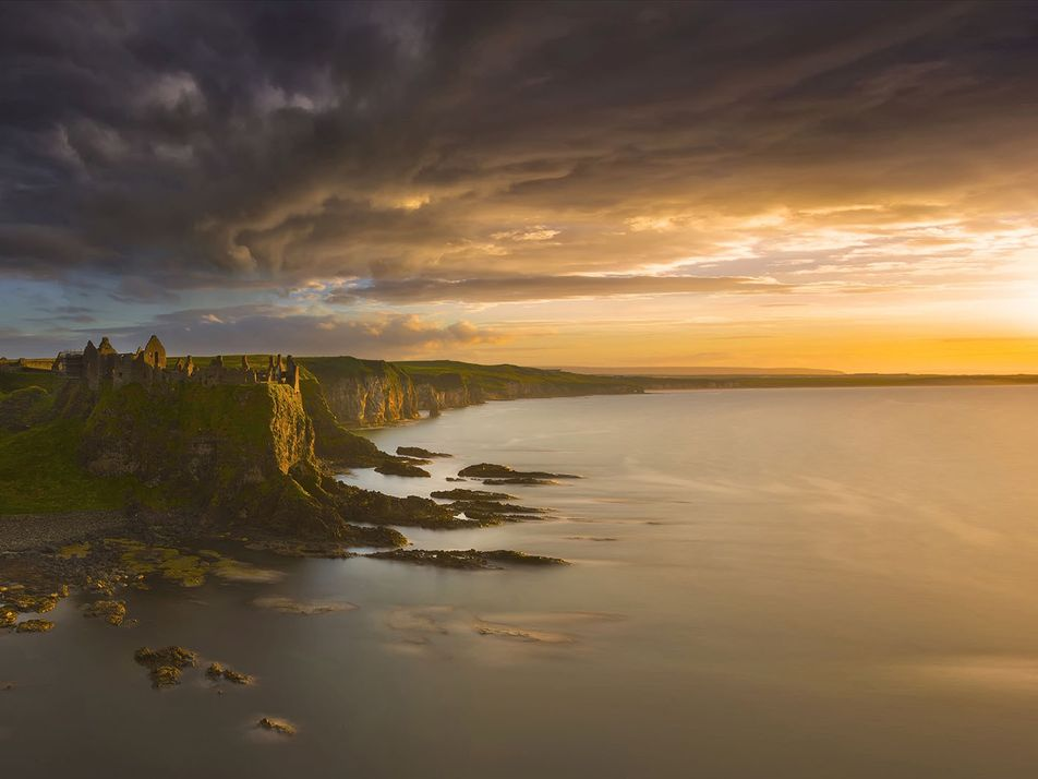 Winners revealed: National Geographic Traveller Photography Competition 2017
