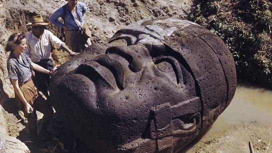 1_archeologygallery_nationalgeographic_611691