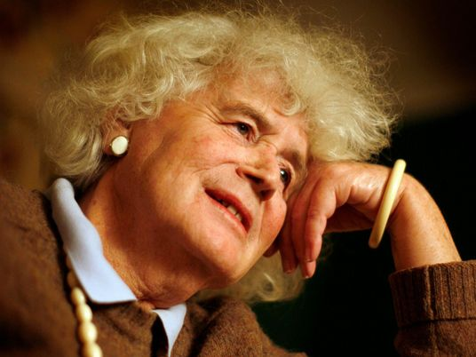 A guide to the books of Jan Morris, a travel writer who tried to understand the ...