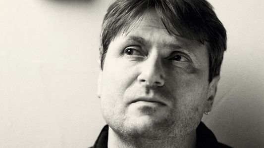 Author series: Simon Armitage