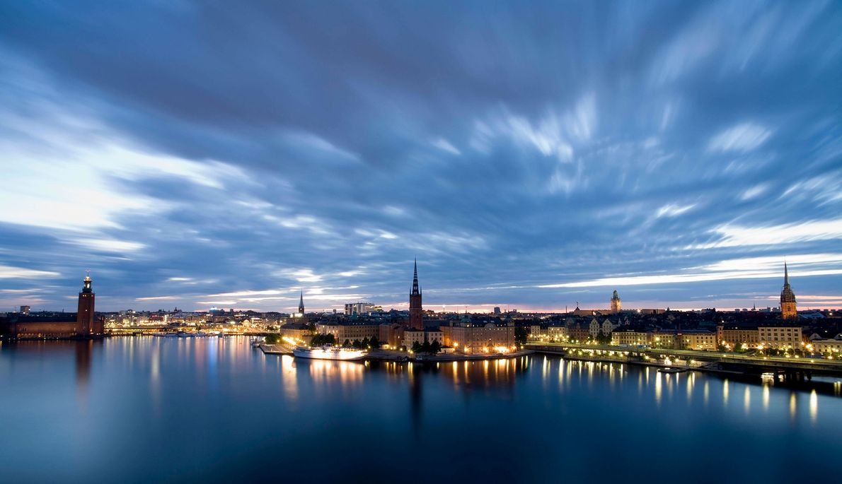 7.) Sweden. In Sweden, the coffee break is sacred. Swedes carve out time each day to …