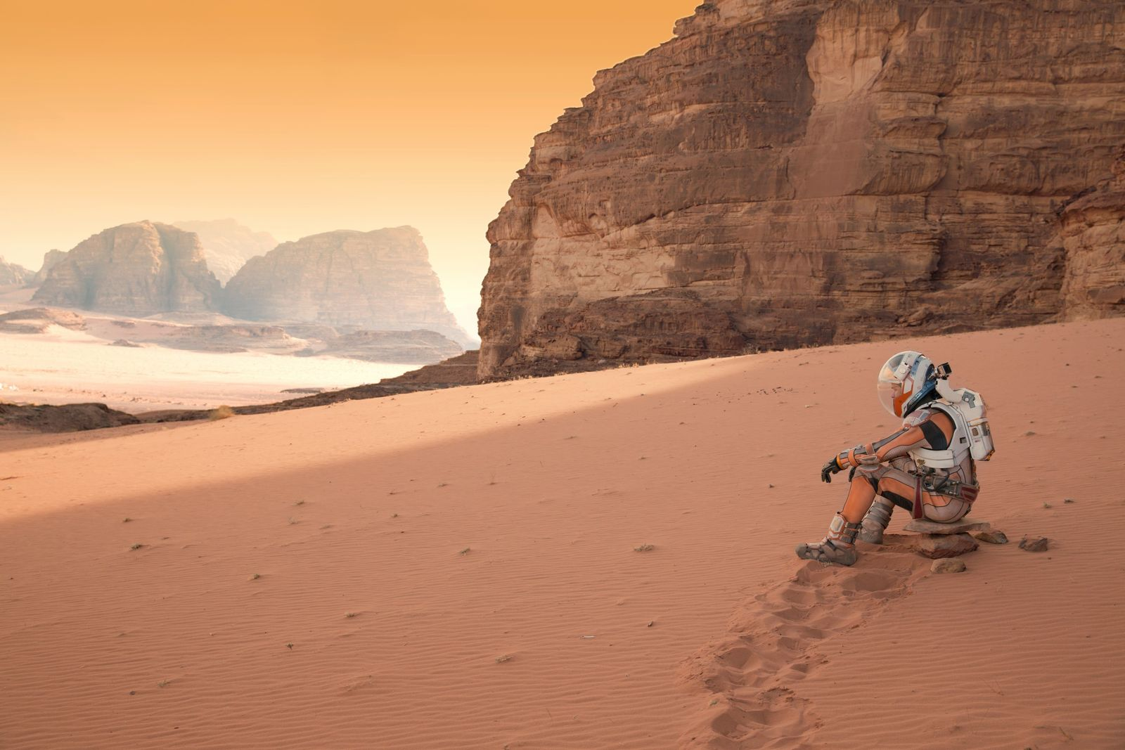 The time delay on a call between a voyage from Earth to Mars would be 20 ...