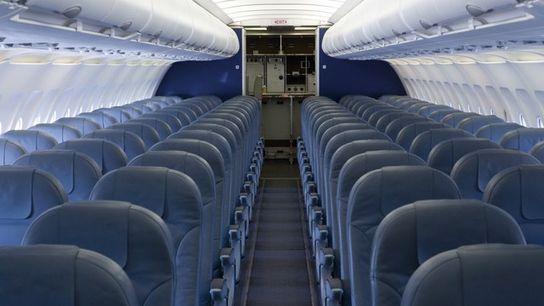 7 ways to fly like a VIP for less