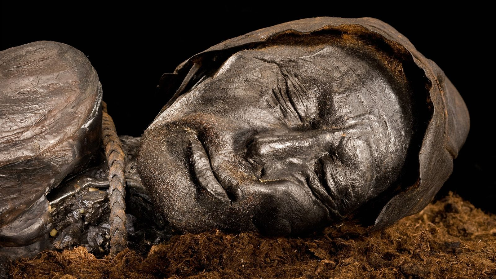 bog bodies new research 01