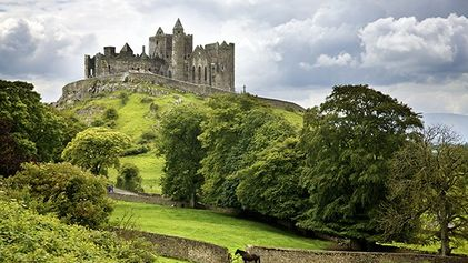 Top 10: Historic Sites in Ireland and Northern Ireland