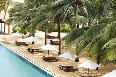 How to spend a day in Negombo, Sri Lanka