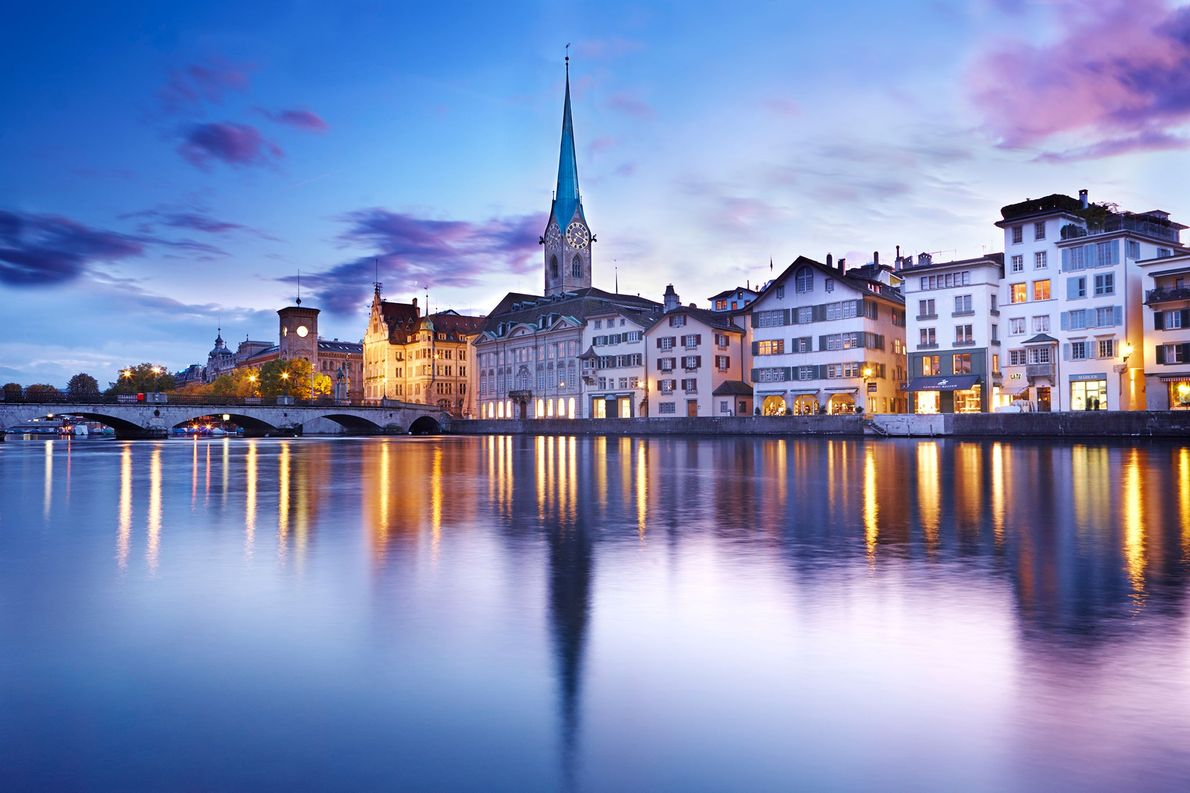 6.) Switzerland. According to the International Cocoa Organisation, the Swiss eat an estimated 25 pounds (11 …