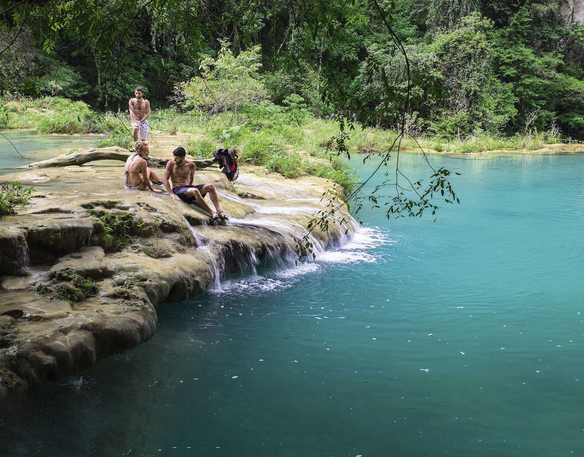 10 adventures to try in Guatemala