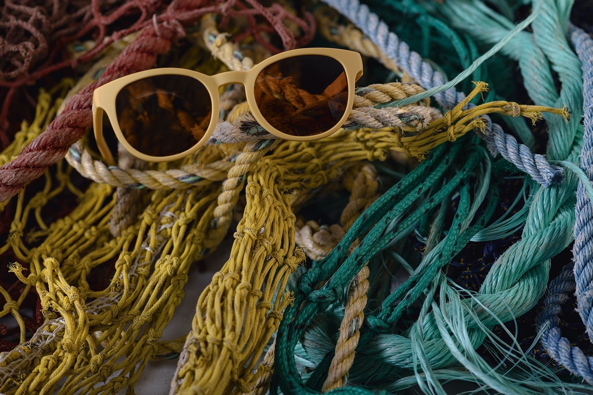 Karün sunglasses