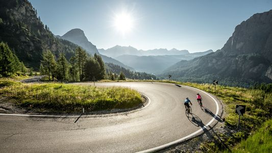 What to do in Alta Badia, South Tyrol