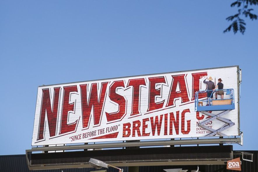 A local favourite, Newstead Brewing Company represents Brisbane's contribution to the world's love affair with craft ...