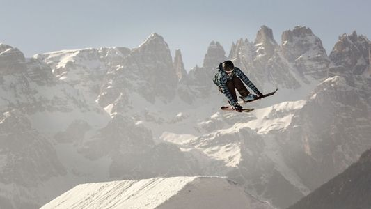 City ski break: Trento & Trentino