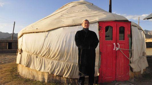 Kyrgyzstan: Into the heartland