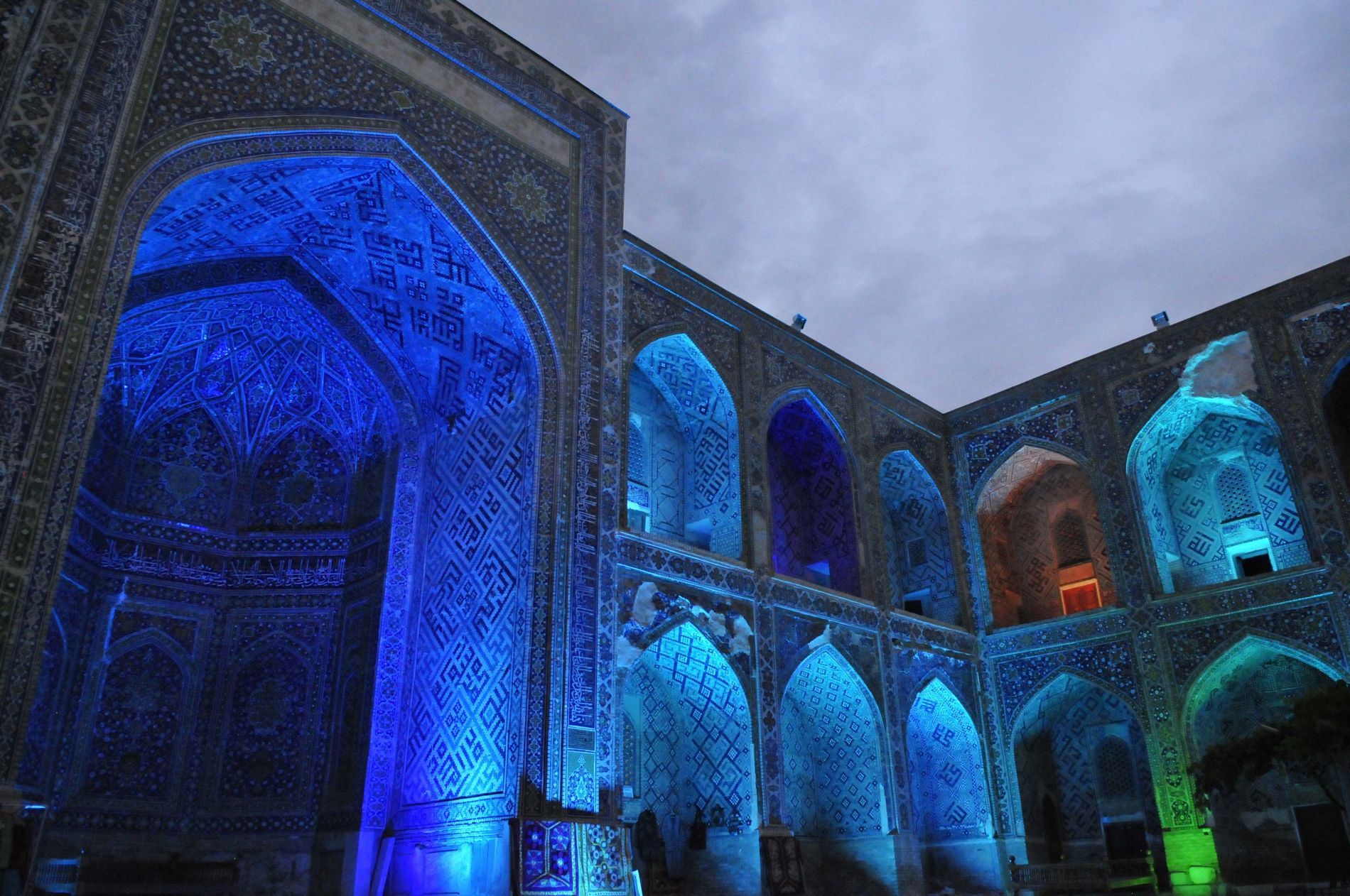 Image result for samarkand