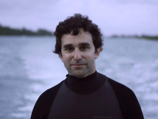 National Geographic Explorers: David Gruber
