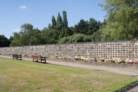 Cremation in the UK has soared since the first legal ceremony was performed in 1885. Today ...