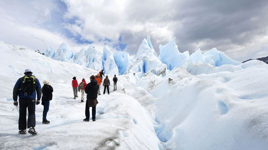 Family travel wishlist 2019: Action-packed Patagonia