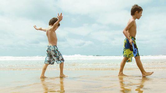 Gran Canaria: family fun on the wild south coast