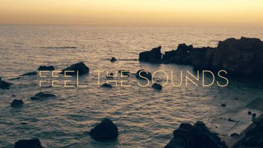 Travel video of the week: Senegal