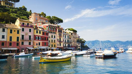 Top five all-new European cruise excursions for 2020